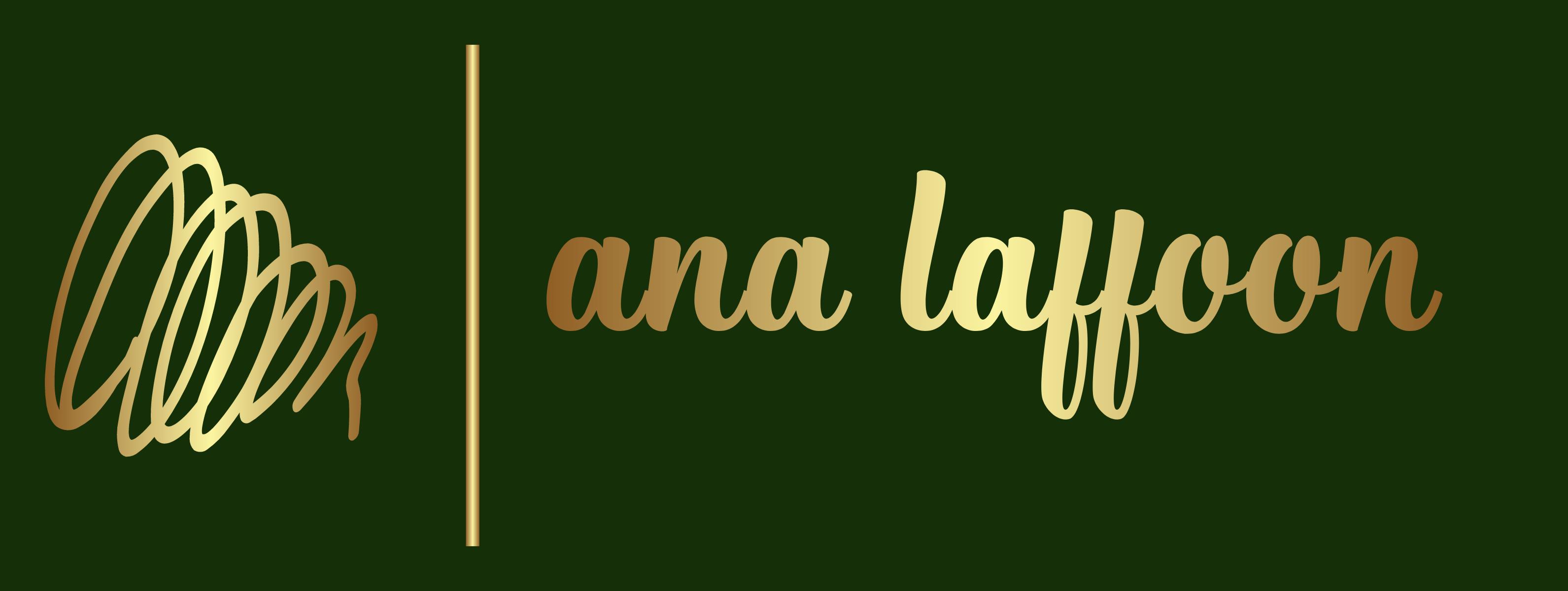 Ana Laffoon